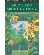 The Arden Shakespeare - Much Ado About Nothing