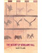 The Victory of Geraldine Gull