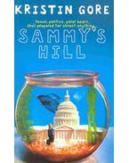 Sammy's Hill