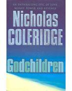 Godchildren
