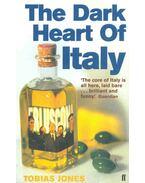 The Dark Heart of Italy