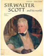 Sir Walter Scott and his World