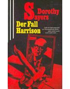 Der Fall Harrison