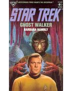 Star Trek - Ghost Walker