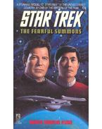Star Trek - The Fearful Summons