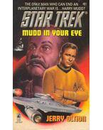 Star Trek - Mudd in Your Eye