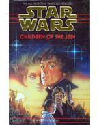 Star Wars - Children of the Jedi