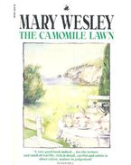The Camomille Lawn