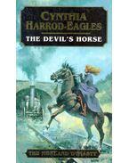 The Devil's Horse