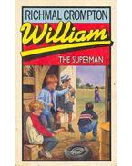 William - The Superman