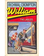 William - the Lawless