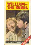 William - The Rebel