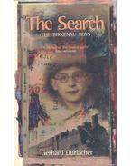 The Search - The Birkenau Boys