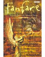 Fanfare - Fourteen Stories on a Musical Theme