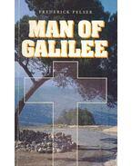 Man of Galilee