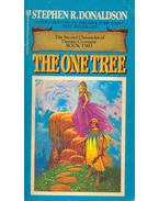 The One Tree