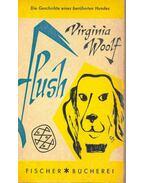 Flush (Eredeti cím: Flush - A Biography)