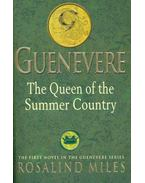 Guenevere - The Queen of the Summer Country