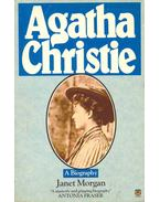 Agatha Christie - A Biography