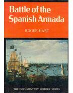 Battle of the Spanish Armada