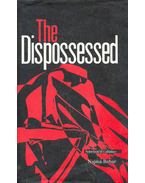 The Dispossessed - Selected of Columns
