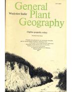 General Plant Geography