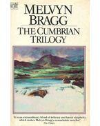 The Cumbrian Trilogy