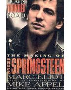 Down Thunder Road - The Making of Bruce Springsteen