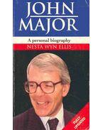 John Major - A Personal Biography