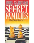 The Secret Families