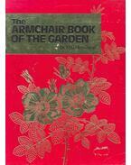 The Armchair Book of the Garden