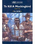 Letts Explore - To Kill a Mockingbird