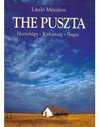 The Puszta
