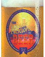 The Ultimate Encyclopaedia of Beer