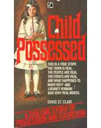 Child Possessed