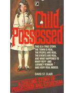 Child Possessed