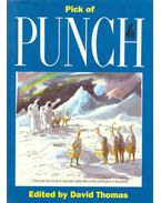 Pick of Punch