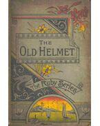 The Old Helmet