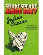 Shakespeare Made Easy - Julius Caesar