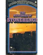 The Mysteries of Stonehenge