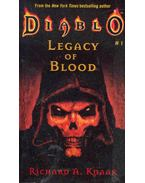 Diablo - Legacy of Blood