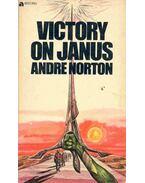 Victory on Janus