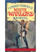 Combat Heroes 1 - White Warlord