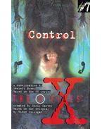 The X-Files - Control