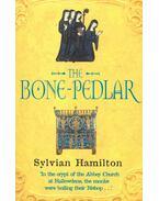 The Bone-Pedlar