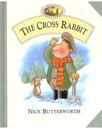Percy's Park - The Cross Rabbit