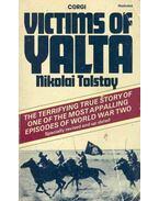 Victims of Yalta