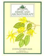 Cuppeper Guides - Herbs and Aromatherapy