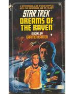 Star Trek - Dreams of the Raven