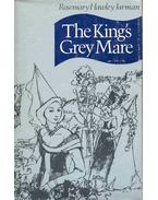 The King's Grey Mare